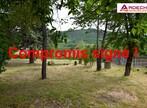 Vente Terrain 680m² Privas (07000) - Photo 1