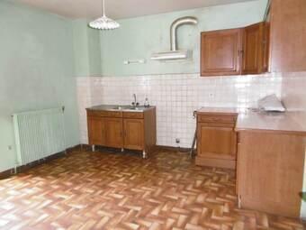Vente Appartement 4 pièces 112m² Voiron (38500) - photo