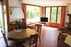 Sale House 8 rooms 200m² SAINT EGREVE - Photo 2
