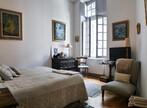 Vente Appartement 3 pièces 115m² Bayonne (64100) - Photo 2