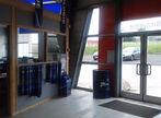 Vente Local commercial 453m² Vannes (56000) - Photo 3
