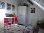 Vente Maison 4 pièces 80m² Méricourt (62680) - Photo 8