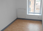 Location Appartement 3 pièces 84m² Thizy (69240) - Photo 4