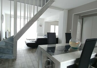 Vente Maison 5 pièces 92m² Billy-Montigny (62420) - Photo 1