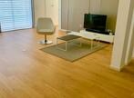 Location Appartement 5 pièces 100m² Brunstatt (68350) - Photo 2