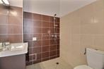 Vente Appartement 4 pièces 78m² Cayenne (97300) - Photo 13