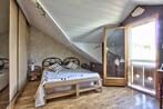Vente Maison 5 pièces 139m² Albertville (73200) - Photo 4