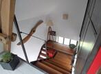 Vente Maison 4 pièces 100m² Roclincourt (62223) - Photo 14