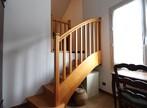 Vente Maison 5 pièces 137m² Saint-Martin-le-Vinoux (38950) - Photo 12
