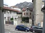 Location Appartement 2 pièces 29m² Grenoble (38000) - Photo 6