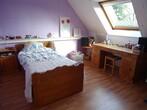 Vente Maison 7 pièces 133m² Savenay (44260) - Photo 9