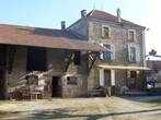 Vente Maison 6 pièces 190m² Beaurepaire (38270) - Photo 15