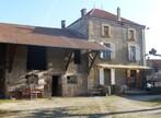 Vente Maison 6 pièces 190m² Beaurepaire (38270) - Photo 14