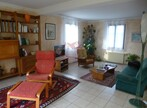Sale House 8 rooms 174m² Gambais (78950) - Photo 2