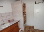 Sale House 5 rooms 130m² BREUREY LES FAVERNEY - Photo 4