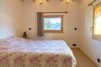 Vente Maison / chalet 3 pièces 78m² Saint-Gervais-les-Bains (74170) - Photo 8