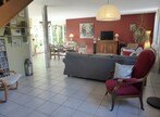 Vente Maison 7 pièces 150m² Bellerive-sur-Allier (03700) - Photo 2