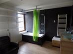 Vente Maison 5 pièces 95m² Les Abrets (38490) - Photo 10