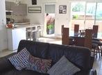 Location Appartement 4 pièces 100m² Bayonne (64100) - Photo 5