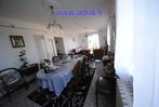 Vente Maison 4 pièces 110m² Bourg-de-Péage (26300) - Photo 8