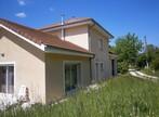 Vente Maison 3 pièces 130m² Bilieu (38850) - Photo 3