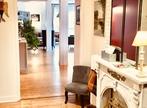 Vente Appartement 4 pièces 150m² Le Havre (76600) - Photo 2