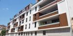 Vente Appartement 4 pièces 103m² Grenoble (38000) - Photo 1