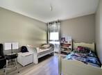 Vente Appartement 3 pièces 74m² Ville-la-Grand (74100) - Photo 8