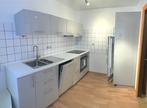 Location Appartement 3 pièces 85m² Dambach-la-Ville (67650) - Photo 2