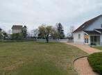 Vente Maison 6 pièces 129m² Puy-Guillaume (63290) - Photo 29