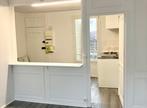 Location Appartement 1 pièce 24m² Le Havre (76600) - Photo 5