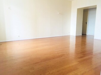 Location Appartement 3 pièces 85m² Gravelines (59820) - photo