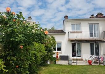 Vente Maison 5 pièces 112m² Le Havre (76610) - Photo 1