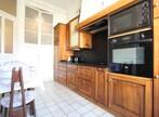 Vente Appartement 4 pièces 98m² Grenoble (38000) - Photo 12