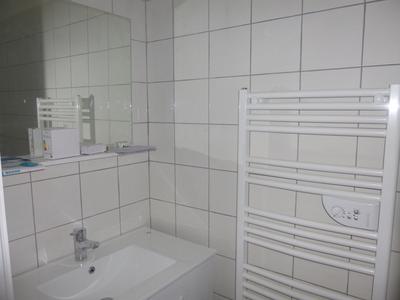Location Appartement 2 pièces 38m² Saint-Étienne (42000) - Photo 3