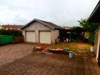 Vente Maison 246m² 70300 Breuches - Photo 3