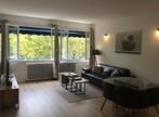 Vente Appartement 4 pièces 71m² Montélimar (26200) - Photo 3