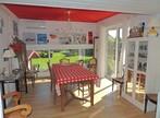 Vente Maison 6 pièces 125m² Chauny (02300) - Photo 2