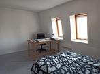 Vente Appartement 3 pièces 68m² Amiens (80000) - Photo 3