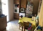 Vente Maison 4 pièces 78m² Istres (13800) - Photo 3