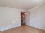 Vente Maison 6 pièces 131m² Larche (04530) - Photo 10
