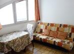 Location Appartement 2 pièces 29m² Grenoble (38000) - Photo 3