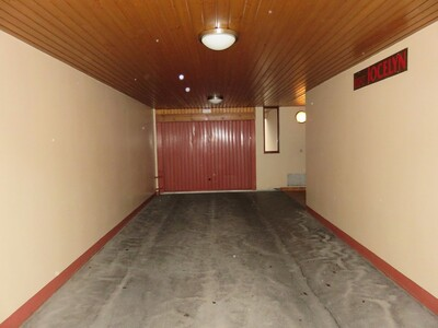 Location Garage Pau (64000) - Photo 2