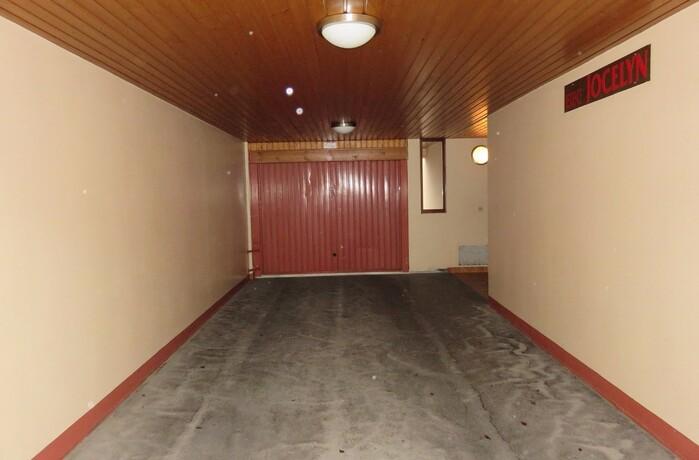 Location garage pau 64000 216424 for Garage mercedes pau