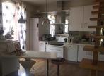 Vente Appartement 4 pièces 86m² Roanne (42300) - Photo 6