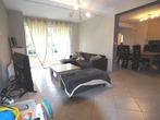 Vente Maison 5 pièces 110m² Parnans (26750) - Photo 6