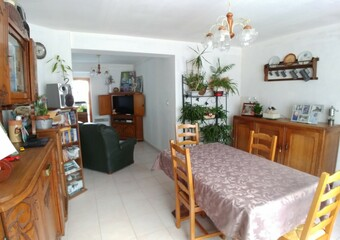 Vente Maison 95m² Estrée-Cauchy (62690) - Photo 1