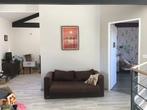 Vente Maison 5 pièces 150m² Amplepuis (69550) - Photo 18