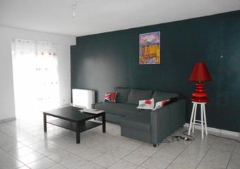 Location Appartement 5 pièces 147m² 10 MIN DE LURE - Photo 1