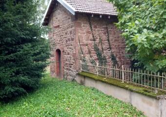 Vente Maison 6 pièces 155m² Cours-la-Ville (69470) - photo 2